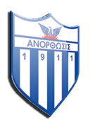 Anorthosis Famagusta FC