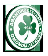 Omonia Nicosia FC
