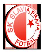 Đội bóng Slavia Praha