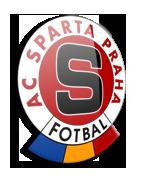 Sparta Praha
