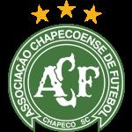 Đội bóng Chapecoense SC