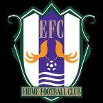 Đội bóng Ehime FC