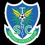 Đội bóng Tochigi SC