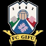 Đội bóng Gifu