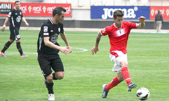 ibongda.vn - CD Guadalajara vs Murcia: 02h00, ngy 21/05