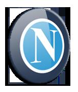 Đội bóng Napoli U19