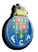 Đội bóng Porto  U19