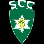 Đội bóng SC Covilha
