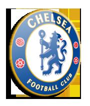 Đội bóng Chelsea U19