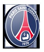Đội bóng Paris Saint Germain  U19