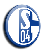 Đội bóng Schalke 04 U19