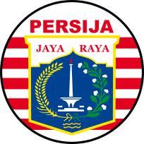 Đội bóng Persija Jakarta
