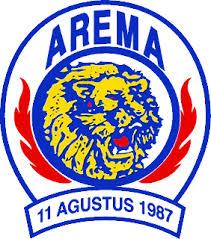 Đội bóng Arema Malang