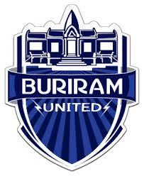Đội bóng Buriram United