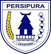 Đội bóng Persipura Jayapura