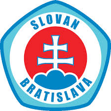 Đội bóng Slovan Bratislava