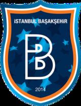 Đội bóng Istanbul Buyuksehir Belediyesi