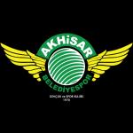 Đội bóng Akhisar Bld.Geng