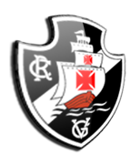 Đội bóng Vasco da Gama(RJ)