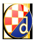Đội bóng Dinamo Zagreb