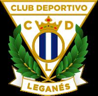 Đội bóng Leganes