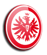 Eintr Frankfurt