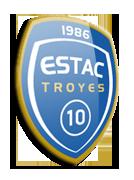 Đội bóng ES Troyes AC