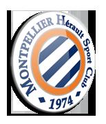 Đội bóng Montpellier