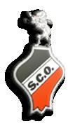 Olhanense SC
