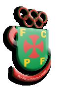 Đội bóng Pacos Ferreira