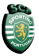 Đội bóng Sporting Lisbon