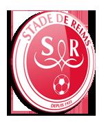 Đội bóng Stade Reims
