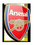 Đội bóng Arsenal