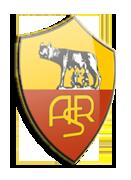 Đội bóng AS Roma