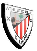Đội bóng Athletic Bilbao