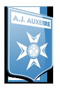 Đội bóng Auxerre