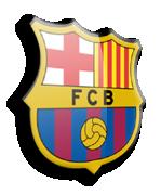 Đội bóng Barcelona
