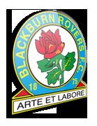 Đội bóng Blackburn Rovers