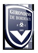 Đội bóng Bordeaux