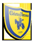 Đội bóng Chievo
