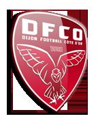 Đội bóng Dijon