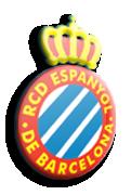 Đội bóng Espanyol