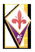 Đội bóng Fiorentina