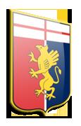 Đội bóng Genoa