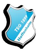 Đội bóng Hoffenheim