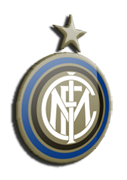 Đội bóng Inter Milan