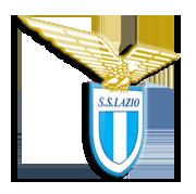Đội bóng Lazio