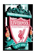 Đội bóng Liverpool