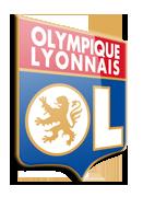 Đội bóng Lyon