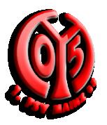 Đội bóng Mainz 05